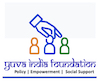 Yuva India Foundation